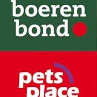 Pets Place - Boerenbond Den Bosch