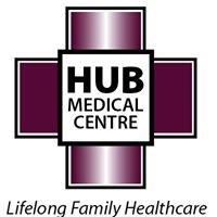 HUB Medical Centre