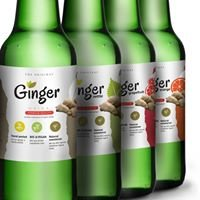 GingerDrink.eu