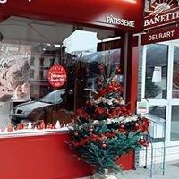 Boulangerie Delbart