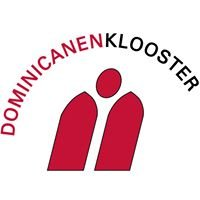 Programma Dominicanenklooster
