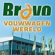 Bravo Vouwwagenwereld