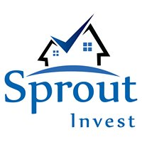 Sprout Invest
