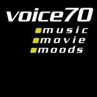 voice70