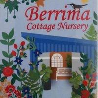 Berrima Cottage Nursery