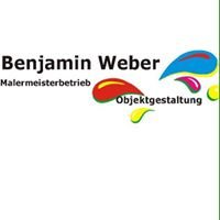 Malermeisterbetrieb Objektgestaltung B.Weber