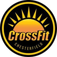 CrossFit Chesterfield