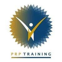 PRP Training