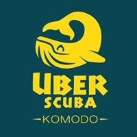 Uber Scuba Komodo