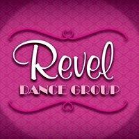 Revel Tylko Taniec