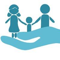 جمعية الغراء الخيرية / AlGharraa Charity Organization