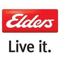 Elders Derby