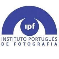 Instituto Português de Fotografia