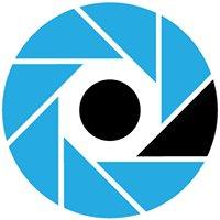 Aperture Media - Commercials & Video Marketing