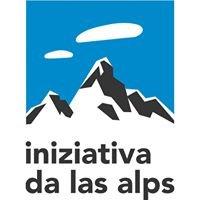 Iniziativa delle Alpi