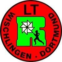 LT Wischlingen Dortmund