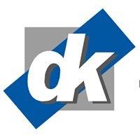 DK-Computerschule
