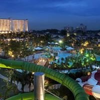 Imperial Palace Waterpark Resort & Spa