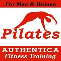 Pilates Authentica
