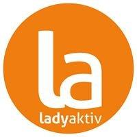 ladyaktiv Merseburg