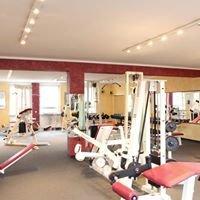 Sportstudio Gilching