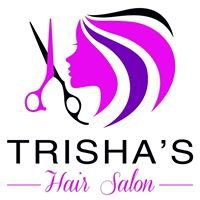 Trisha's Hair Salon Templeboy