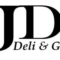 JD's Deli & Grille