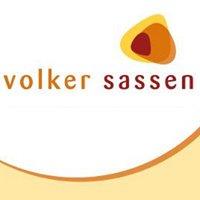 Praxis Volker Sassen