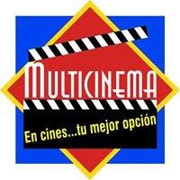 Multicinema