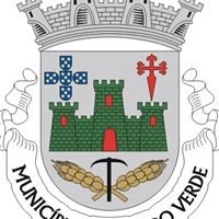 Município de Castro Verde