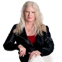 Cheryl Dyck -  Business & Executive Coach, Mentor, Speaker, Author