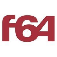 F64 Architekten