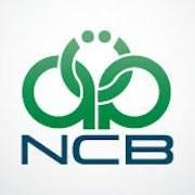 NCB المصرف التجاري الوطني