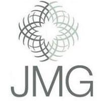 The Jingeri Management Group