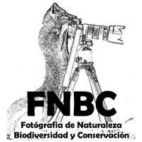 Fotografía de Naturaleza, Biodiversidad y Conservación