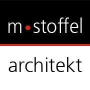 Michael Stoffel - Architekt BdB