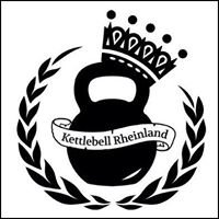 Kettlebell Rheinland