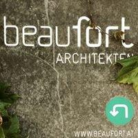 beaufort Architekten