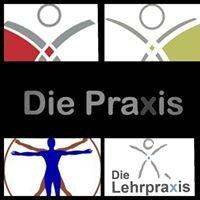 Die Praxis Otten GmbH für Physiotherapie und Osteopathie