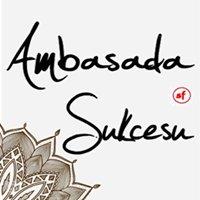 Stowarzyszenie Ambasada Sukcesu