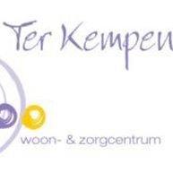 WZC Ter Kempen