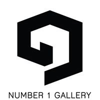 Number1gallery