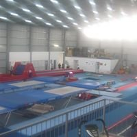 Eastside Activity Centre - Gymnastics and Trampoline Club