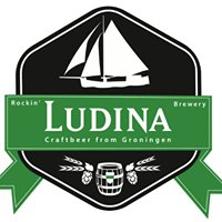 Rockin' Ludina Brewery