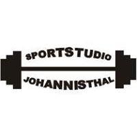 Sportstudio-Johannisthal