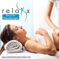 Physiotherapie RelaXx
