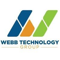 Webb Technology Group, LLC