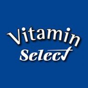 Vitamin Select