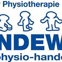 Praxis für Physiotherapie Handewitt GbR