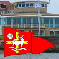 Tees & Hartlepool Yacht Club